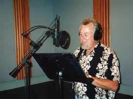 voiceover voice voiceover artist male voice talent professional announcer instruction narrator narration announcer job instruction voice over classes  cartoon voice jobs cartoon voiceover jobs cartoons CD digital free mp3 download  animation voiceover training cartoon radio tv commercials audio recording classes   recording studio free mp3 download audio samples